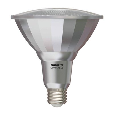 15W E26 Medium Base LED Light Bulb