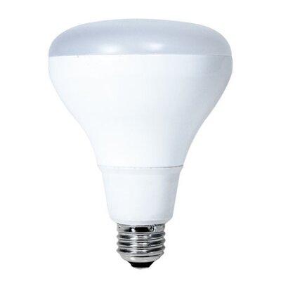 12.5W E26 Medium Base LED Light Bulb