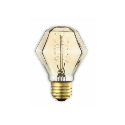 40W E26 Medium Base LED Light Bulb