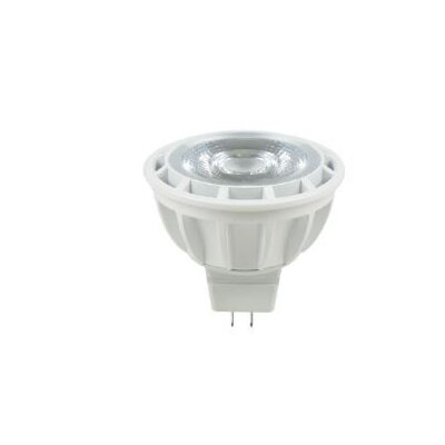 8.5W GU5.3 MR16 LED Light Bulb (Set of 2)