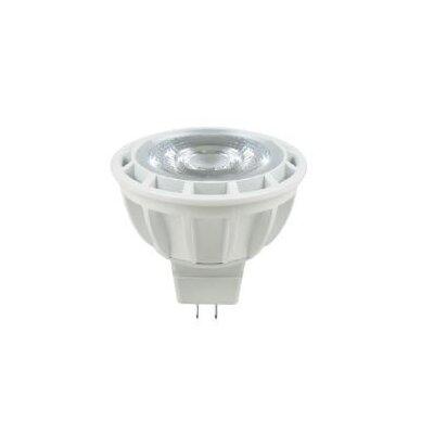 8W GU5.3 MR16 LED Light Bulb (Set of 2)