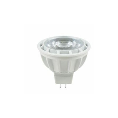 8W GU5.3 MR16 LED Light Bulb