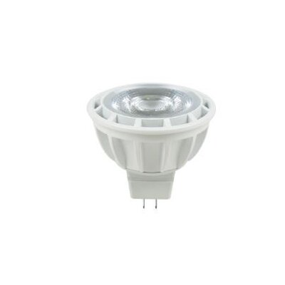 8.5W GU5.3 MR16 LED Light Bulb (Set of 2)