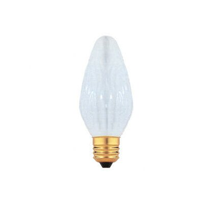 130-Volt Incandescent Light Bulb (Set of 20) Wattage: 25W