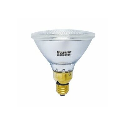 Soft White 120-Volt Halogen Light Bulb Wattage: 39