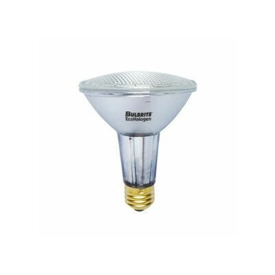 39W Soft White 130-Volt Halogen Light Bulb (Set of 7)