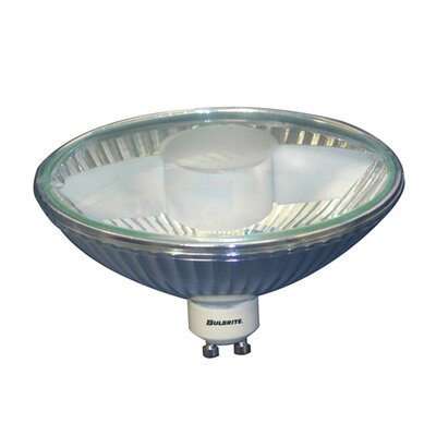 50W (2850K) Halogen Light Bulb (Set of 3)