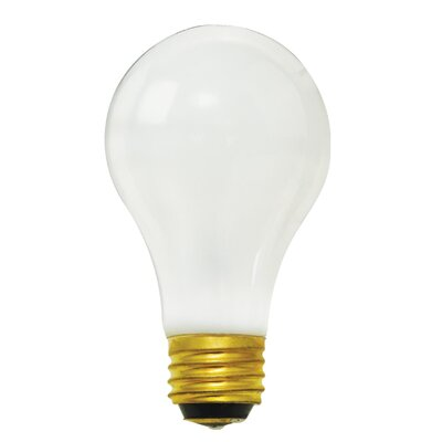 72W (2900K) Halogen Light Bulb (Set of 8)