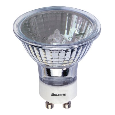 120 - Volt (2700K) Halogen Light Bulb (Pack of 10)