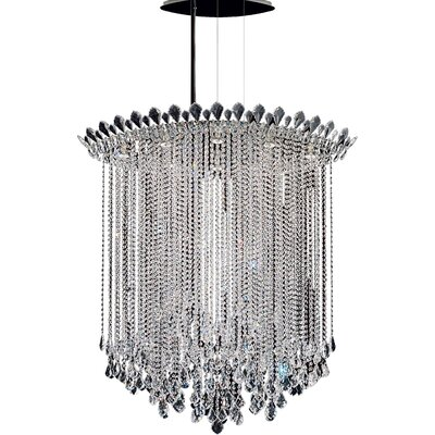 Trilliane 10-Light Pendant