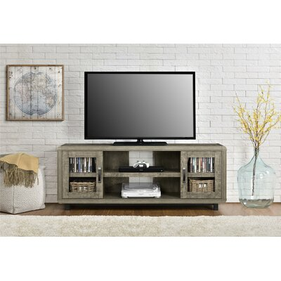 Kaley 60 TV Stand