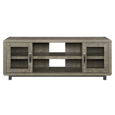 Kaley 55 TV Stand