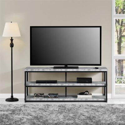 Micaela 63 TV Stand