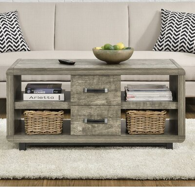 Kaley Coffee Table