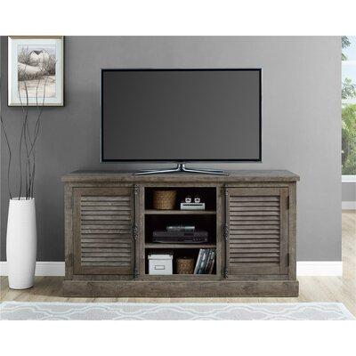 Chaffee 59 TV Stand
