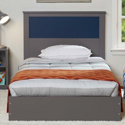 Kira Twin Platform Bed