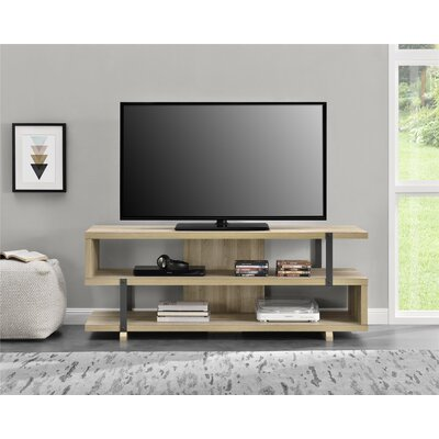 Nordin 70 TV Stand