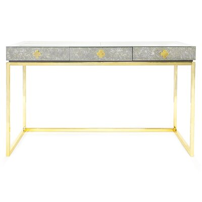 Jonathan Adler Delphine Writing Desk