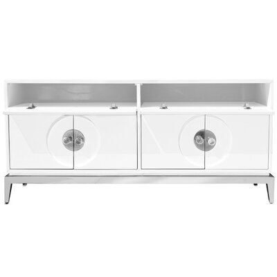 Channing 57 TV Stand