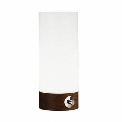 Jonathan Adler Capri Table Lamp
