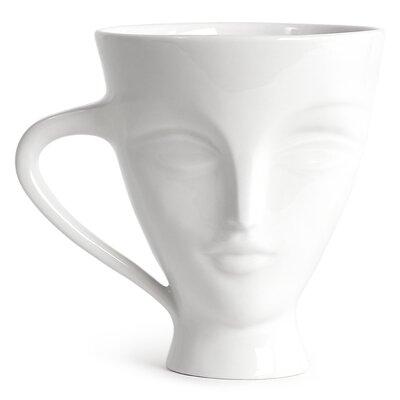 Jonathan Adler Giuliette Mug (Set of 4) 24831