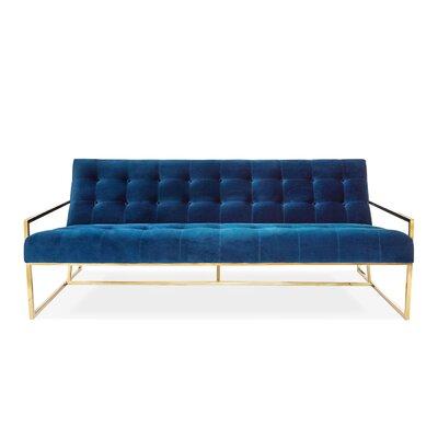 Goldfinger 2 Seat Sofa