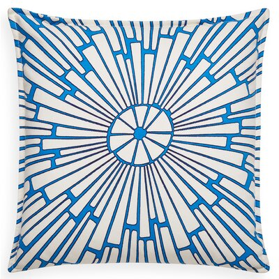 Bobo Starburst PIllow