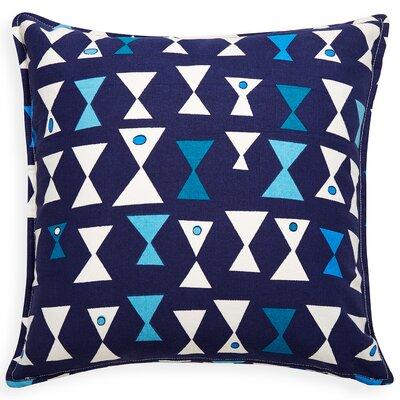 Bobo Tanzania Pillow