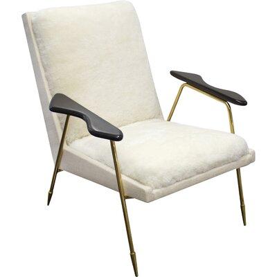 Ingmar Armchair