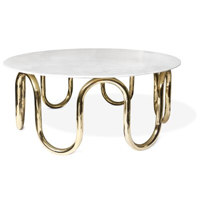 Scalinatella Coffee Table
