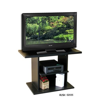 Americus 32 TV Stand