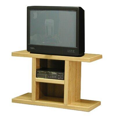 Charles Harris 42 TV Stand