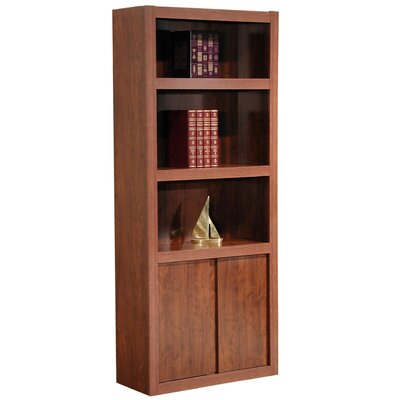 buy charles harris 72 bookcase cheap priced