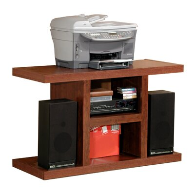 "Rush Furniture Charles Harris 42"" TV Stand at Sears.com"