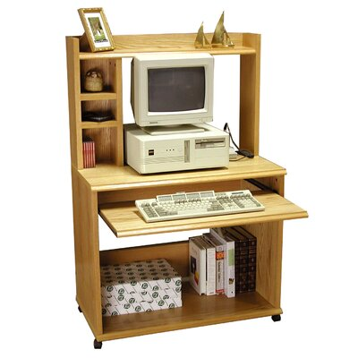 Furniture > Office Furniture > Computer Cart > Extra Wide Computer