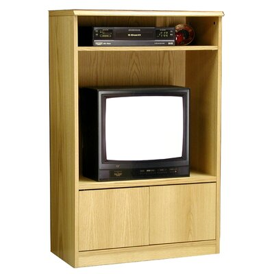 Heirloom Entertainment Center ETV3148FOKV