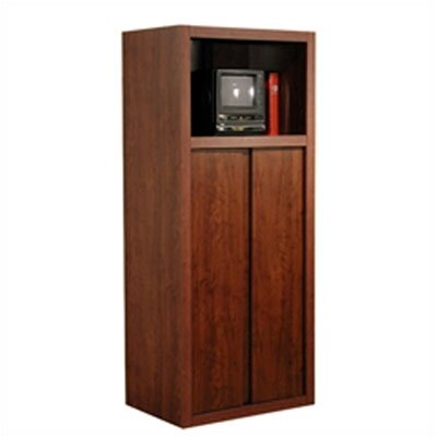 Charles Harris TV-Armoire