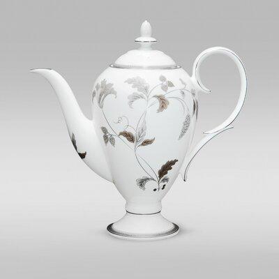 Islay Platinum 6 Cup Coffee Server 037725412481