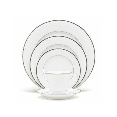 Spectrum 20 Piece Dinnerware Set, Service for 4 037725009278