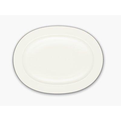Noritake Maestro Oval Platter 4839-413