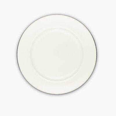 "Noritake Maestro 6.5"" Bread and Butter Plate 4839-404"