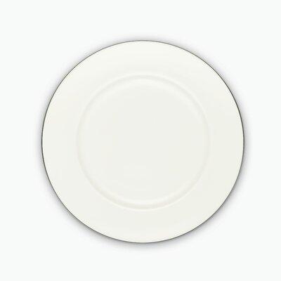 "Noritake Maestro 9"" Salad Plate 4839-405"