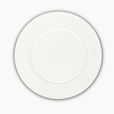 """Noritake Maestro 11"""" Dinner Plate 4839-406"""