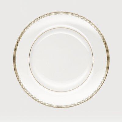 "Noritake Pembroke 8.25"" Salad Plate 4378-405"