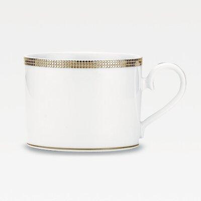 Noritake Pembroke 8.5 oz. Cup 4378-402