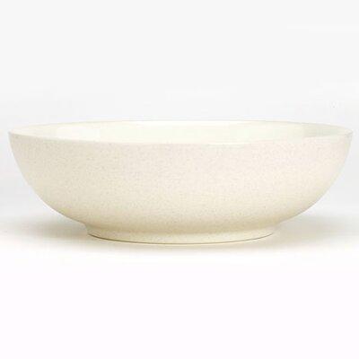 Noritake Colorwave Salad Bowl - Color: Cream at Sears.com