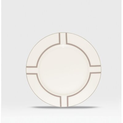Trieste Bread And Butter Plate (set Of 4)