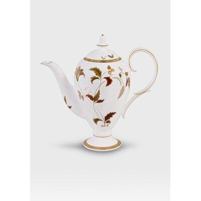 Islay 6 Cup Coffee Server 037725403489