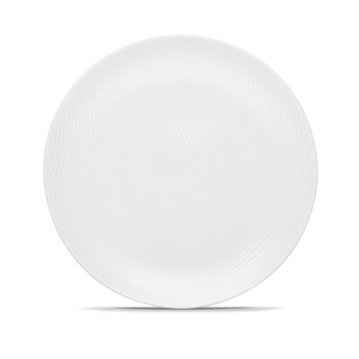 Noritake Colorscapes Wow Round Platter 037725563107