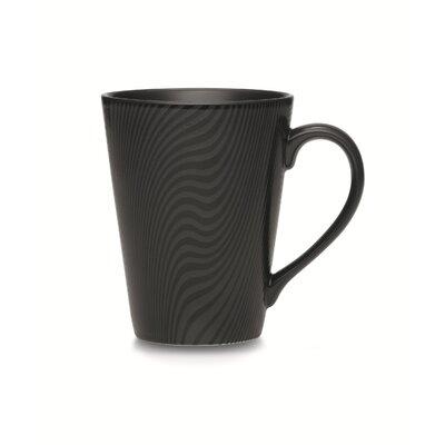 Noritake Colorscapes Bob Coffee Mug 037725563534